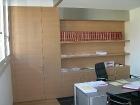 Management offices 7